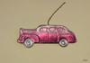 Автомобиль зис-110